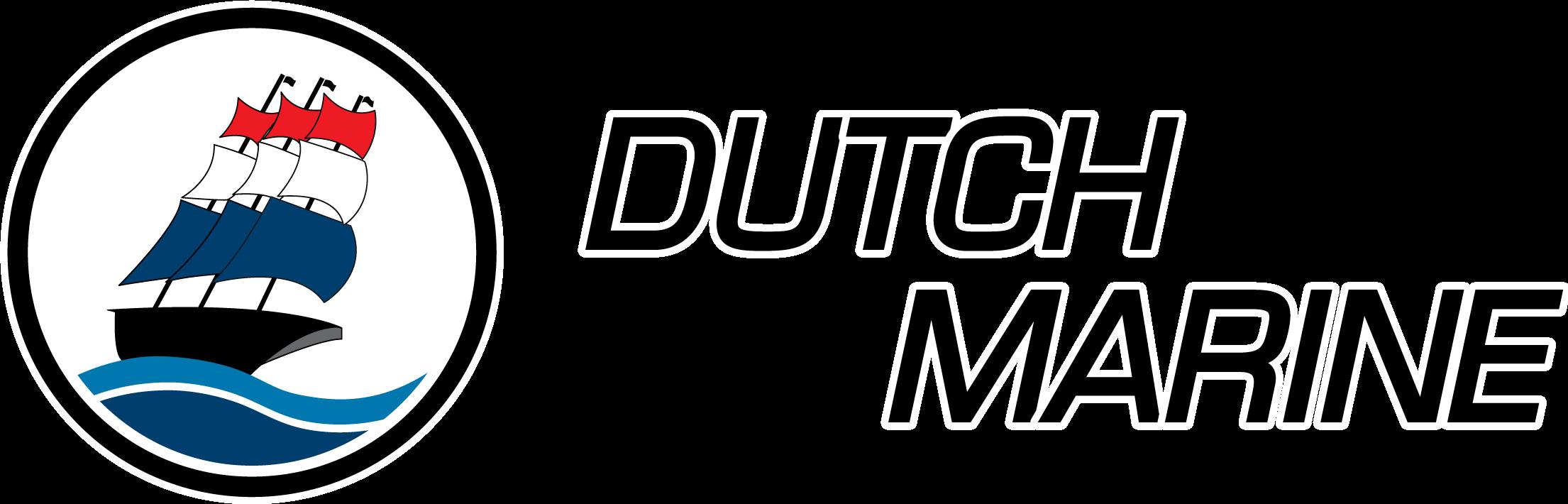 Dutch Marine BV